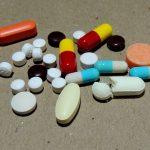 ¿Qué es fármaco?