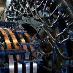 ¿Qué es motor eléctrico?