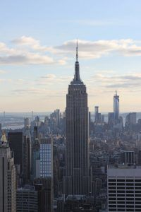 Empire-State-Building-200x300.jpg