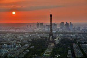 París-bien-vale-una-misa-300x200.jpg