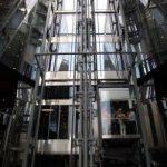 ascensor-199x300.jpg