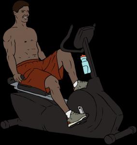 bicicleta-de-ejercicio-284x300.png