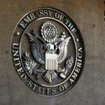 ¿Qué es embajada?