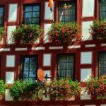 fachada-300x194.jpg
