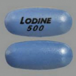 lodine-300x199.png
