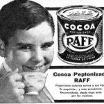 el-año-de-la-cocoa-300x253.jpg