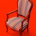 ¿Qué es fauteuil?