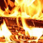 fuego-300x200.jpg