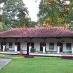 hacienda-300x177.jpg