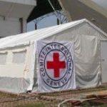 ¿Qué es hospital de campaña?