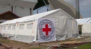 hospital-de-campaña-300x162.jpg
