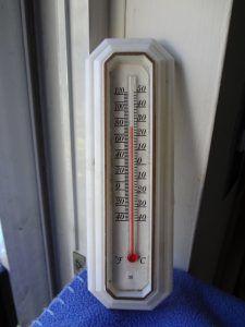 Que Es Termometro Fahrenheit Definicion Concepto Y Significado Cómo convertir grados fahrenheit a grados celsius. que es termometro fahrenheit