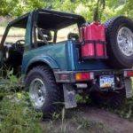 4WD-300x169.jpg