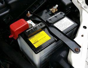 batería-300x232.jpg