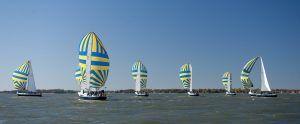 flotilla-300x124.jpg