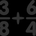 ¿Qué es fracción?