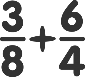 fracción-300x271.png