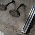 ¿Qué es pedal de freno?