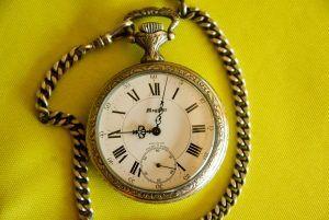 reloj-de-bolsillo-300x201.jpg
