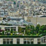 terraza-300x188.jpg