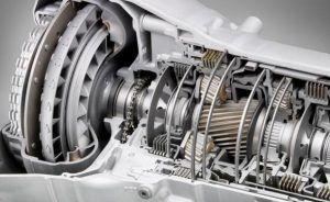 transmisión-hidráulica-300x184.jpg