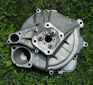 turboembrague-300x275.jpg