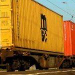 ¿Qué es vagón de cargas?