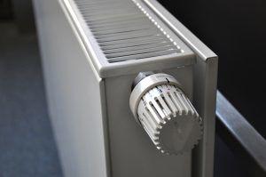 calefacción-a-gas-300x199.jpg