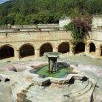 convento-de-frailes-300x216.jpg