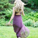falda-larga-200x300.jpg