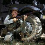 fusil-M1-Garand-300x193.jpg