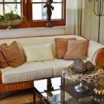 mueble-300x200.jpg