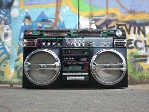 radiocasete-300x225.jpg