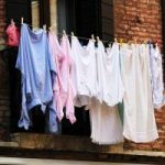 ropa-300x200.jpg