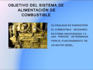 sistema-de-combustible-300x225.png