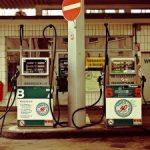 ¿Qué es surtidor de combustible?