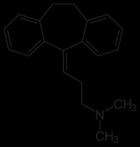 Amitriptylin-287x300.png