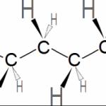 alquílico-300x208.png