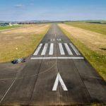 pista-de-aterrizaje-300x225.jpg