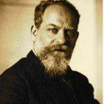 ¿Qué es fenomenología?