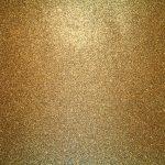 ¿Qué es lámina de oro?