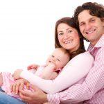 ¿Qué es salud reproductiva?