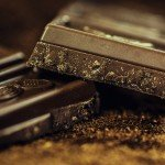 ¿Qué es chocolate?