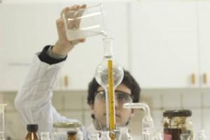 método científico experimentación