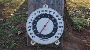 temperatura fahrenheit celsius