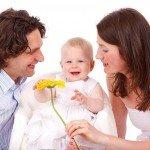 ¿Qué es el amor familiar?