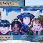 ¿Qué es diversidad cultural?