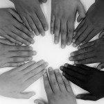 ¿Qué es multiculturalidad?
