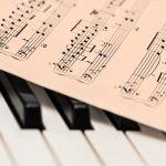 ¿Qué es nota musical?